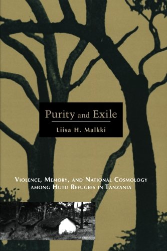 Purity+Exile