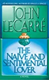 The Naive and Sentimental Lover, John Le Carré, 0671042777