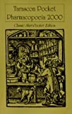 Tarascon Pocket Pharmacopoeia, 2000 Classic : (Shirt-Pocket Edition), Green, Steven M., 1882742133