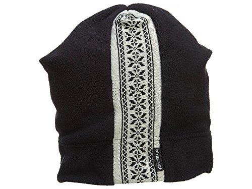 The North Face Denali Thermal Girls Jacket TNF Black X-Small (Jacket Fleece Denali Girls)
