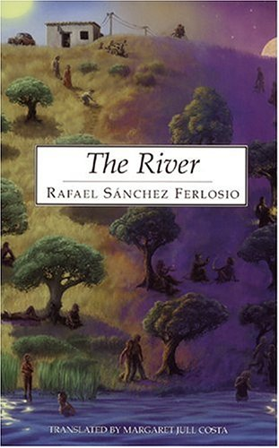 Download The River (Dedalus Europe 1992-2004) PDF