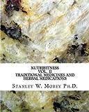 Nutrifitness, Stanley W. Morey, 1453806296