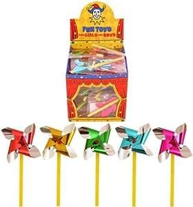 Wow Gifts - Molinillo de viento (T51139)