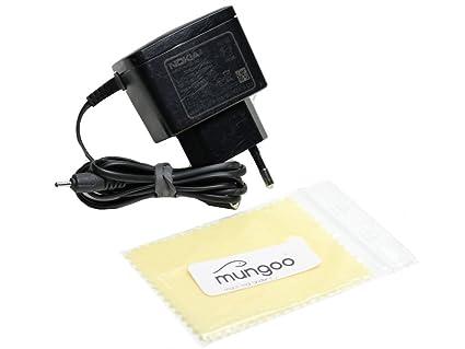 Original de Nokia AC 3E Cargador Cable Cargador Para Nokia ...