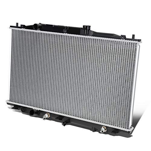 For 05-07 Honda Accord 2.4L AT OE Style Full Aluminum Core Radiator DPI 2911
