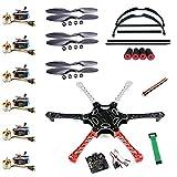 Hexacopter frame Shopping Online In Pakistan