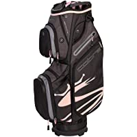 Cobra Golf 2019 - Bolsa de Golf Ultraligera