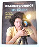 Reader's Choice : Discoveries, Knapp, Nancy S., 0809244241