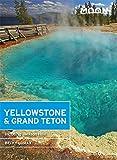 Moon Yellowstone & Grand Teton (Moon Handbooks)