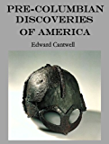 Pre-Columbian Discoveries of America