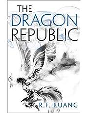 The Dragon Republic: Book 2