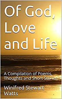 compilation of poems and stories Compilation of poems about the bible kindle edition by wh phillips download it once and read it on your kindle device,  necklace and other stories num 1060 cnc manual.