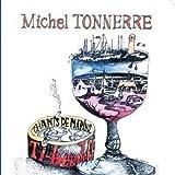Chants De Marins by Michel Tonnerre