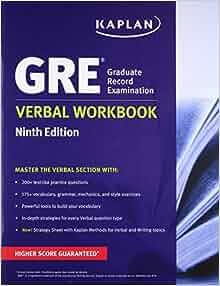 Kaplan Nbde Part 1 Review Book
