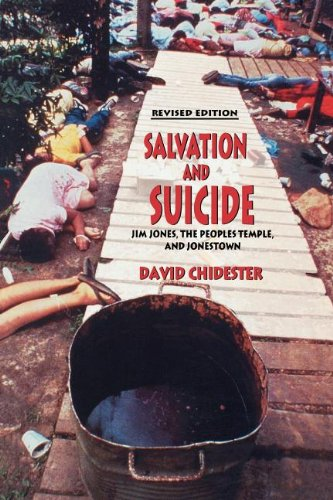 salvation-and-suicide-an-interpretation-of-jim-jones-the-peoples-temple-and-jonestown-religion-in-no