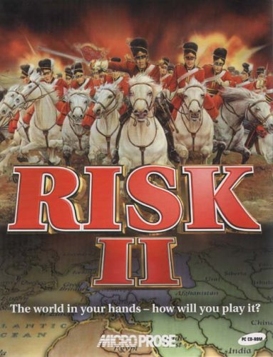 risk 2 pc game free download