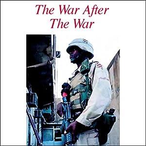 Iraq Radio/TV Program