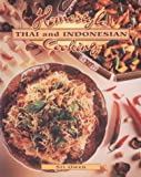 Homestyle Thai and Indonesian Cooking (Home Cooking (Crossing Press))