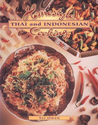 Thai Food Hatfield