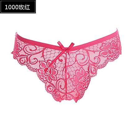 Bustiers translúcidos sin marca de ropa interior femenina puntilla tentación temperamento y