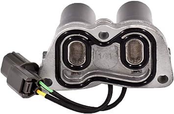 OEM For Honda Accord 4 VTEC Solenoid Spool Valve Cyl Odyssey 98-2002 15810PAAA02