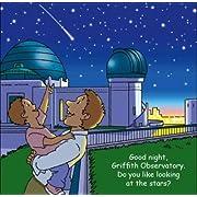 Good Night Los Angeles (Good Night Our World series)