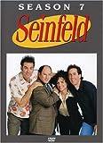 Seinfeld: Season 7 [DVD] [Import]