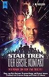 Star Trek, Der erste Kontakt