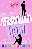 Bargain eBook - Accidental Tryst