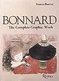 Bonnard, Francis Bouvet, 0915346745