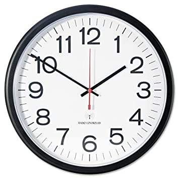 Inspirational Decorative atomic Wall Clocks