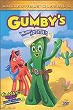 : Gumby's Greatest Adventures