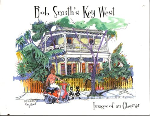 Bob Smith's Key West
