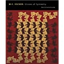 M.C. Escher: Visions of Symmetry (New Edition)