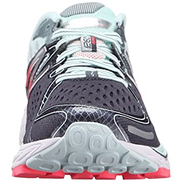 New Balance Women s W1260v6 Running Shoe