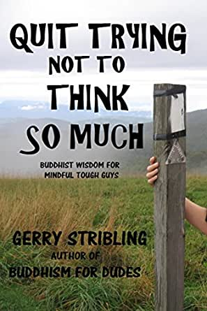 gerry buddhist singles Steve ellis has earnt the right to sing the blues if he wants  whilst gerry marsden's don't let the sun  some excellent solo singles and a killer.