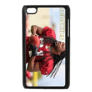 COOL CASE fashionable American football star customize for Ipod touch 4 SF11198578