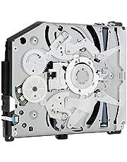 DVD Station Vervangen - Ingebouwd Optisch Station DVD Station Vervangen - Eenvoudig Te Installeren - Duurzaam En Draagbaar - Voor PS4 1000 KEM-860 KEM-490 Game Machine