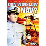 Don Winslow of The Navy, Volume 1