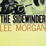 The Sidewinder (Rudy Van Gelder Edition) (1999 - Remaster)