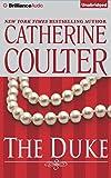 The Duke (Regency)