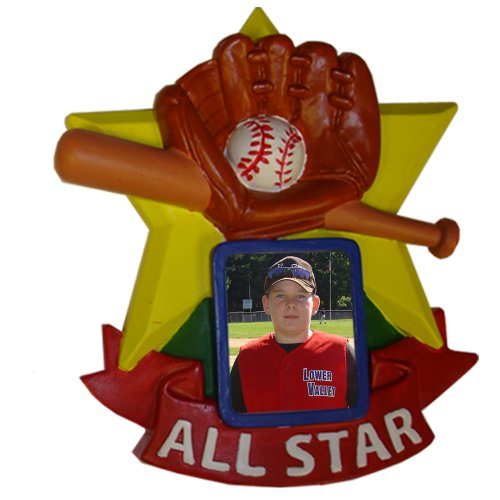 emerald-innovations-baseball-all-star-style-18-lcd-ornament-with-16mb-internal-memory