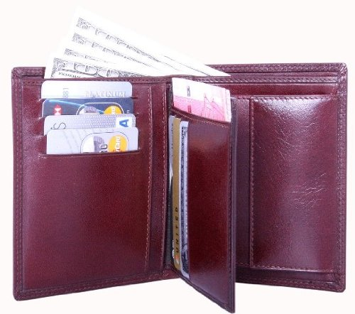 leatherbay-double-fold-with-detachable-id-windowenglish-brownone-size