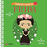 Counting With / Contando Con Frida (English and Spanish Edition)