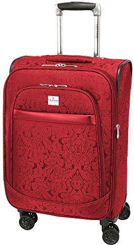 ricardo-beverly-hills-imperial-20-inch-4-wheel-expandable-wheelaboard-red-one-size