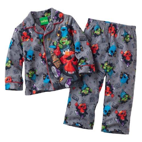 sesame-street-toddler-little-boys-music-lovers-pajama-set-2t