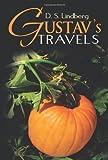Gustav's Travels, D. S. Lindberg, 1490708634