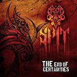 The End of Certainties [Explicit]