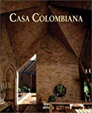 Casa Colombiana, Fernando Garavito, 9589138748