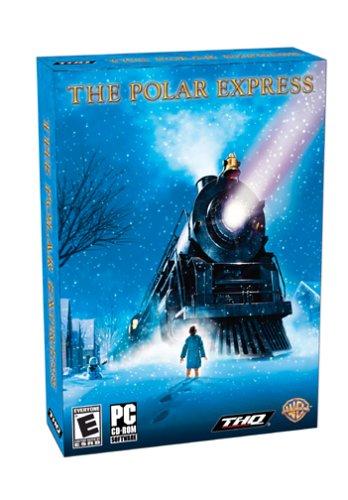 puzzle films 2000 - 7